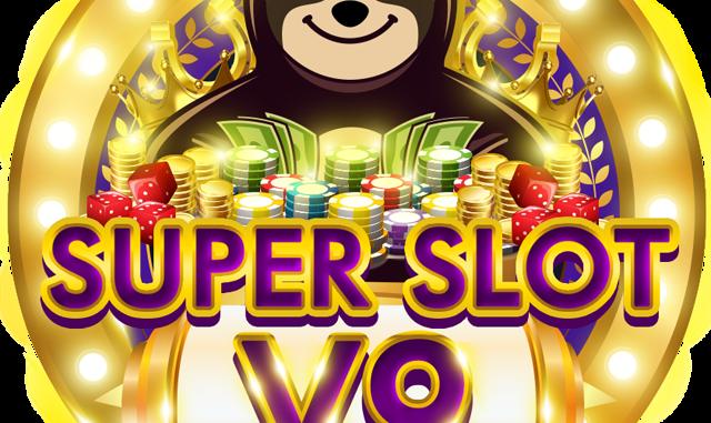 superslotv9v9